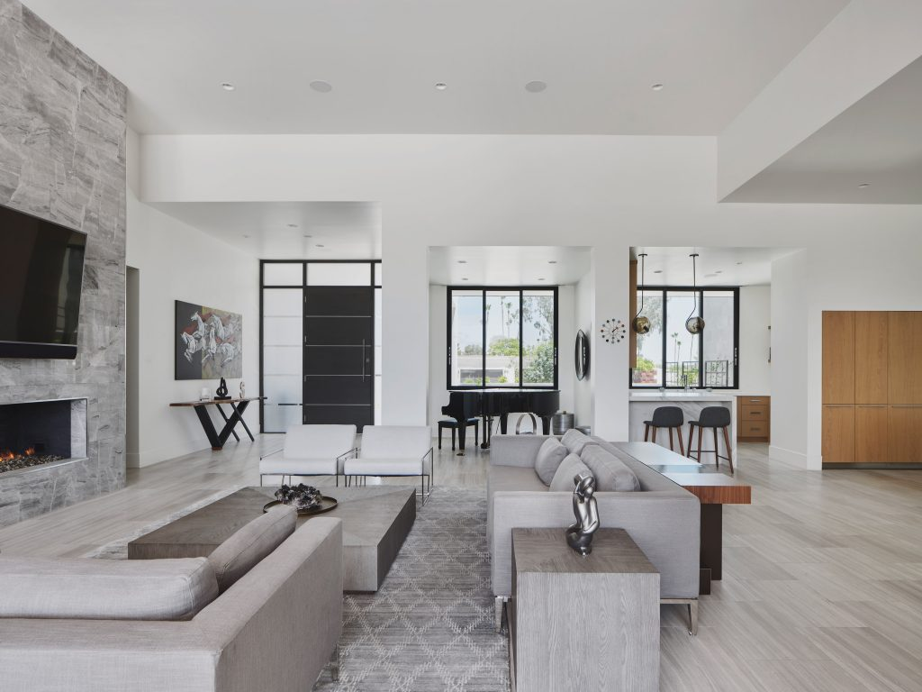 Calvis-Wyant-Somani-Residence-living-to-front