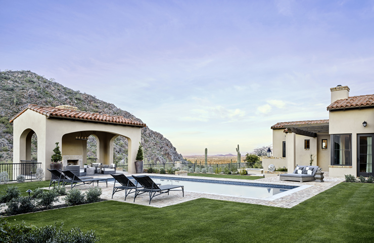 CW__Reed_Residence_2_2017_ExteriorPool