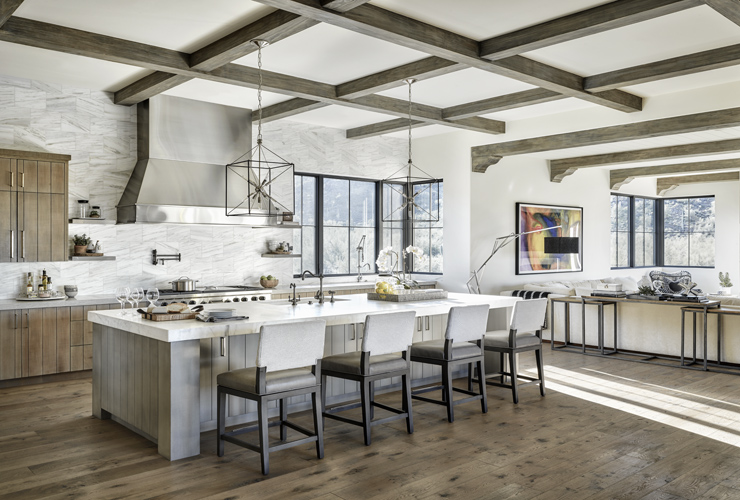 CW__Reed_Residence_2_2017_Kitchen