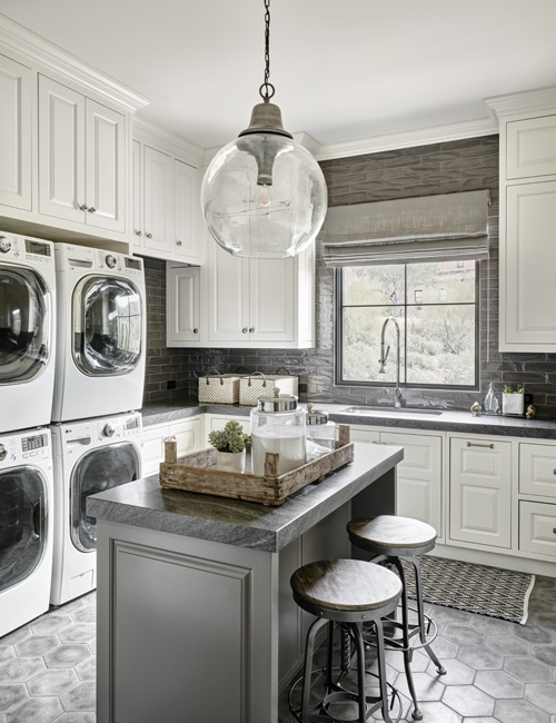 CW__Reed_Residence_2_2017_Laundry
