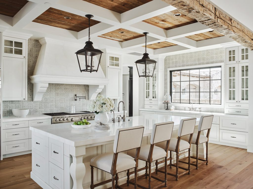 RR-Gittelman-kitchen-one
