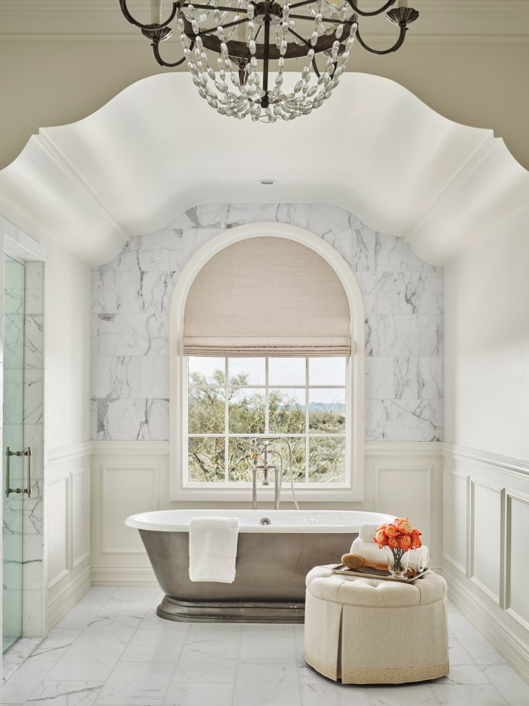 RR-Gittelman-master-bath-three