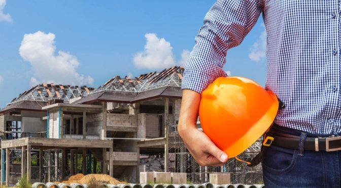 5 Unexpected Questions to Ask Before Choosing a Luxury Custom Home Builder